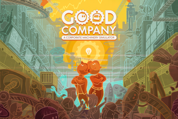 GoodCompany_Wallpaper_Keyart_1920x1080